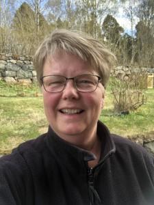 maria nyberg