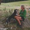 marianneklima_artikel