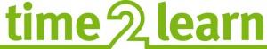 t2l-logo-01-rgb-1024x192px