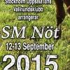 smnot2015mini