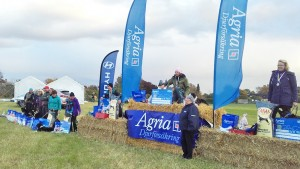 agriacup2015