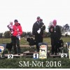 smnot2016pallen