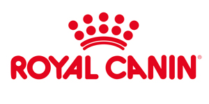 royalcanin_log300