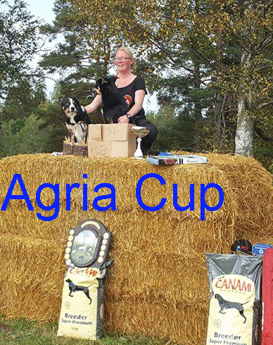 anjaholgersson_agriacup