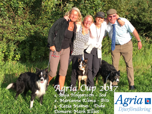 agriacup2017