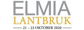 ElmiaLantbruk_logo_275x100